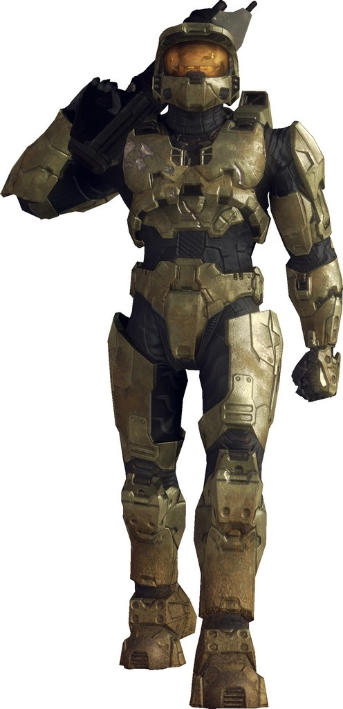 Halo3MC.jpg