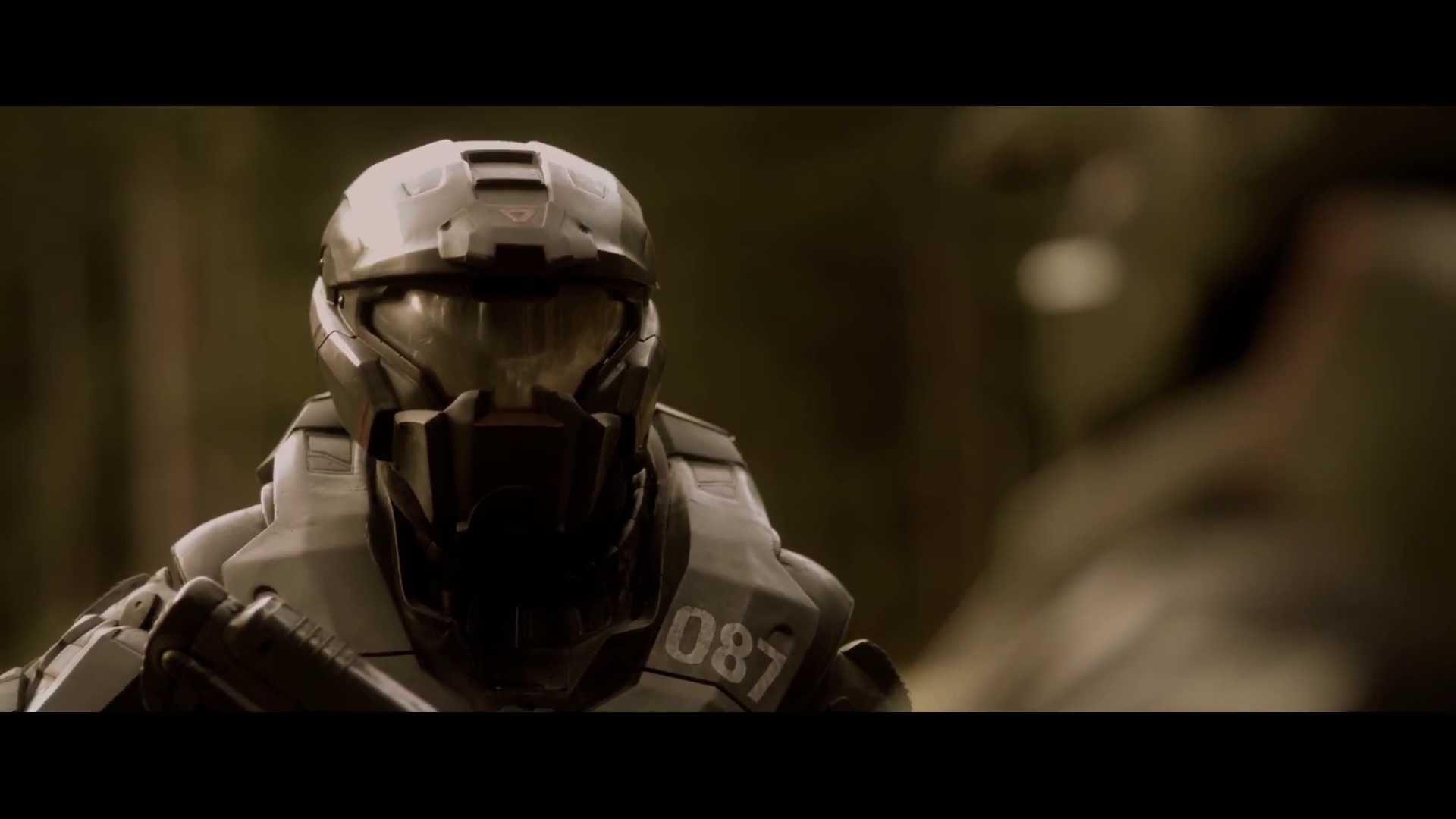 Halo 4 Forward Unto Dawn Trivia Tv Tropes