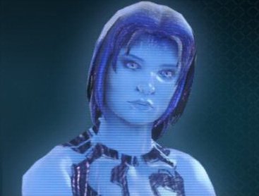 Image cortana s profile jpg halo nation the halo encyclopedia