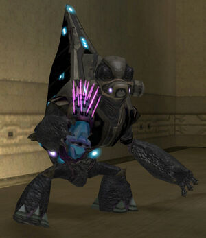 http://images.wikia.com/halo/images/thumb/6/68/BlackNeedlerGrunt3.jpg/300px-BlackNeedlerGrunt3.jpg