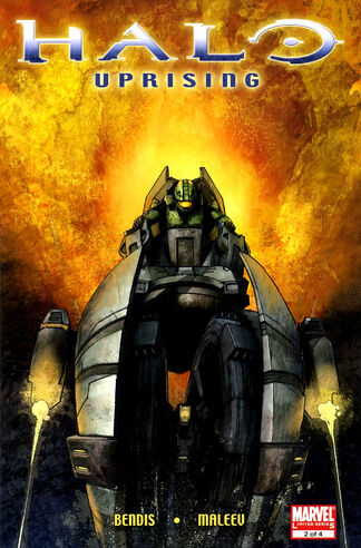 Halo Uprising # 2 324px-Jun072119d