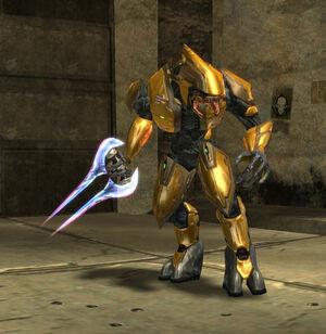 Personajes. 300px-Gold_Elite