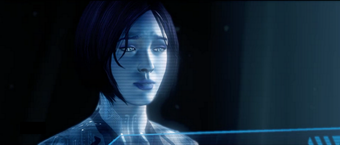 http://images.wikia.com/halo/it/images/7/7b/Cortana_Halo_4.png