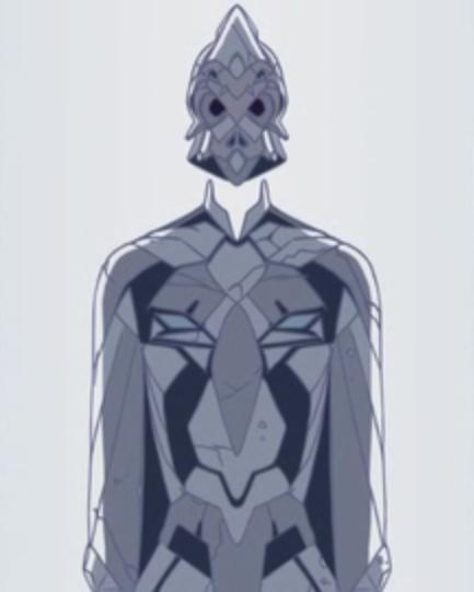 forerunner ships. Forerunner Combat Skins - Halo