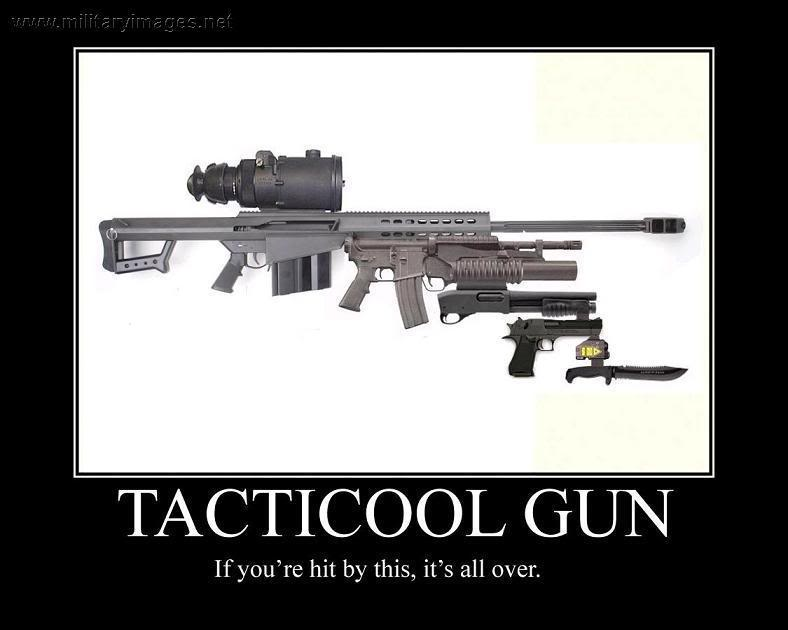 TactiCool ... your internets shirt to include PORN, so that now it makes more sense: