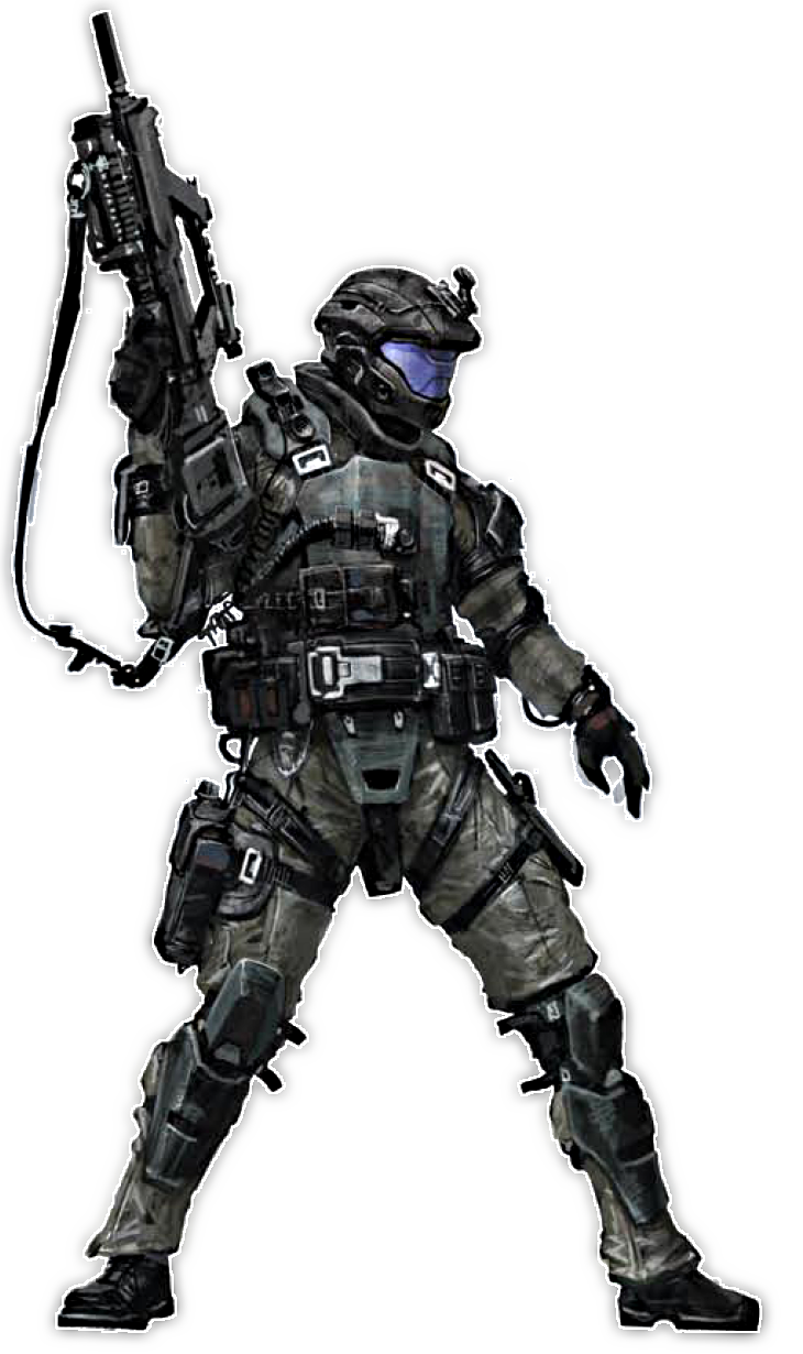 Image odst halo fanon the halo fan fiction wiki - Halo odst images ...