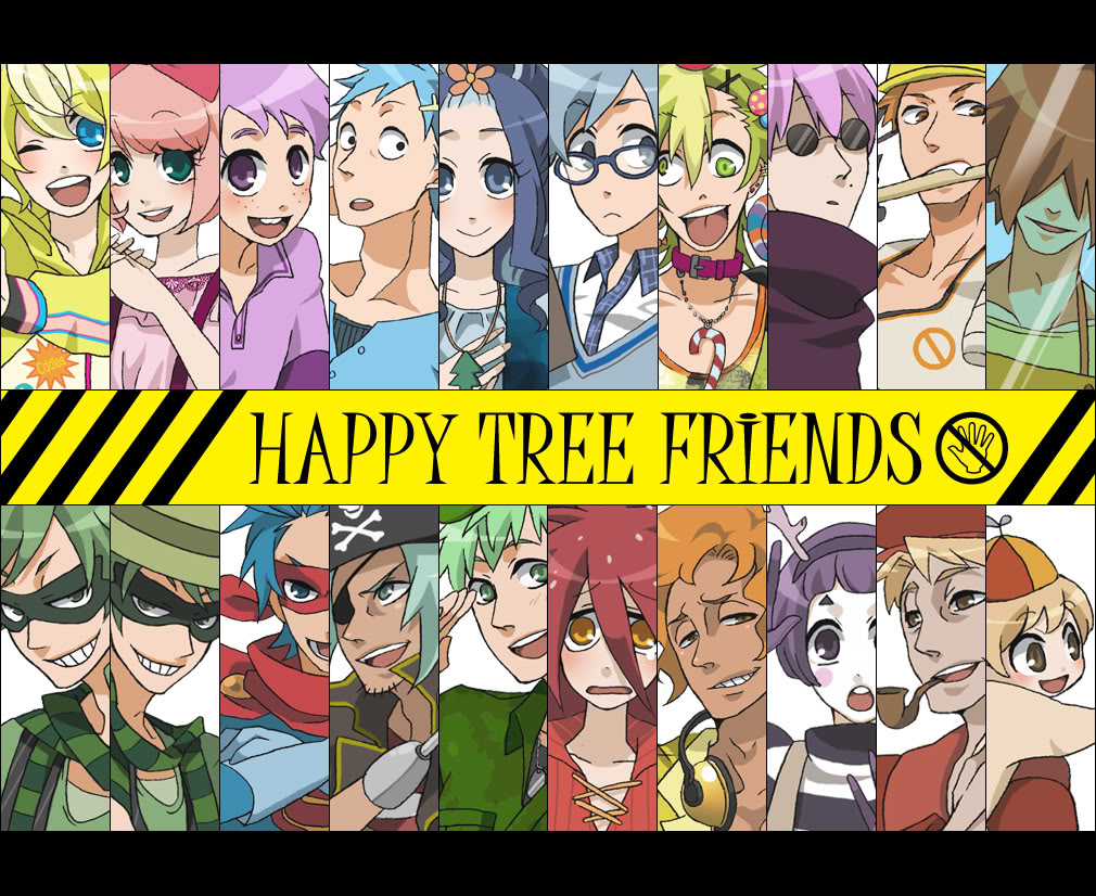http://images.wikia.com/happytreefriends/images/6/65/Anime_HTF.jpg
