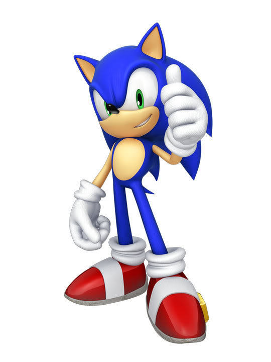 Image - Sonic The Hedgehog.jpg - HarmonyAndAngelicaSeries Wiki