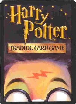 Jeux de Société Harry Potter Harry_Potter_Trading_Card_Game
