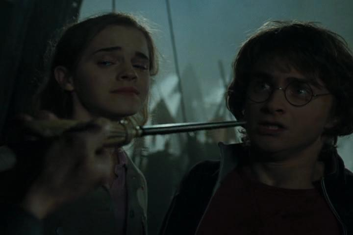 http://images.wikia.com/harrypotter/images/0/04/Crouch_wand.JPG