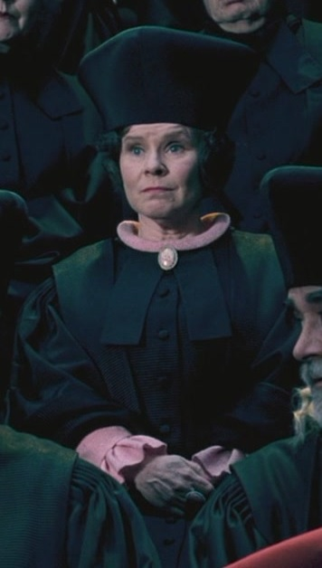 http://images.wikia.com/harrypotter/images/0/0d/Dolores_Hearing.jpg