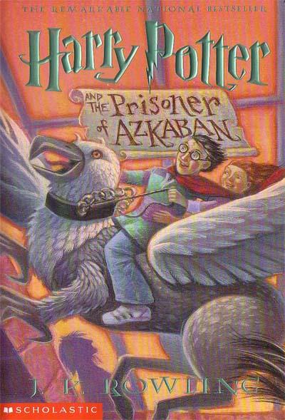 external image Prisoner_of_Azkaban_cover.jpg
