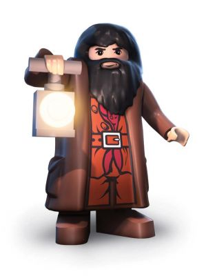 http://images.wikia.com/harrypotter/images/1/13/Lego_Hagrid.png