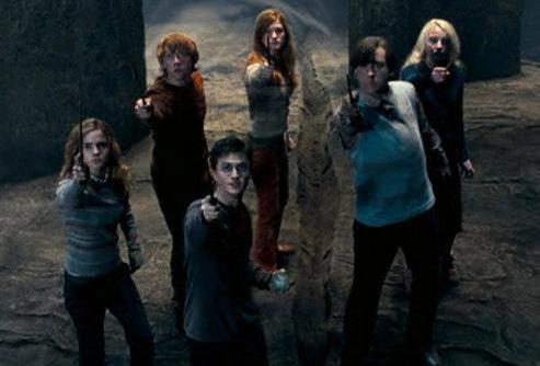 Ron Weasley Harry Potter Rocks Wiki Fandom Powered By