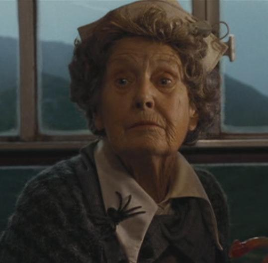 http://images.wikia.com/harrypotter/images/1/1d/Food_Trolley_Lady.JPG