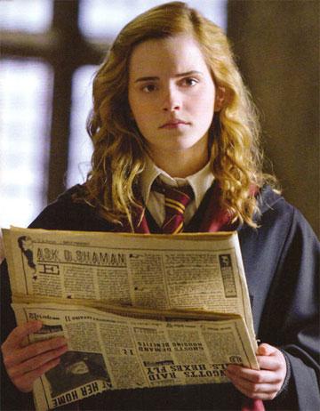 Ficha de Hermione J. Granger Hermione-granger-pic