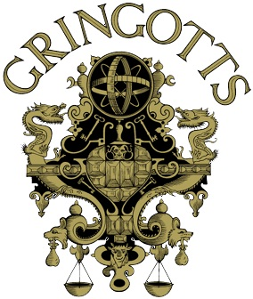 Gringotts