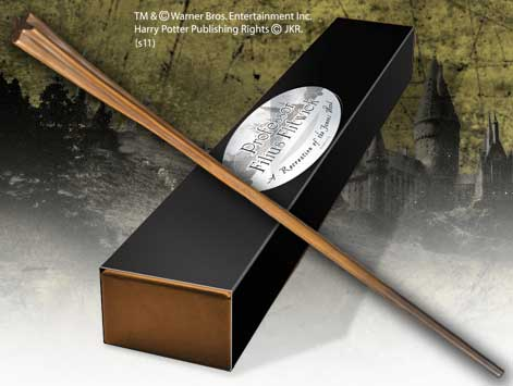 http://images.wikia.com/harrypotter/images/2/26/Filius_Flitwick%27s_Wand.jpg