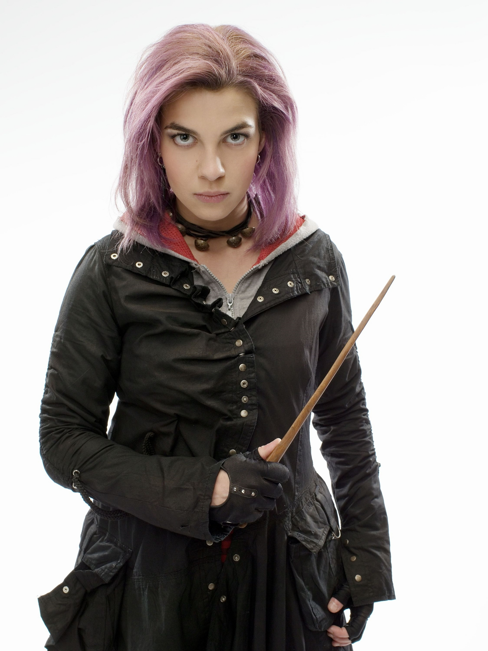 http://images.wikia.com/harrypotter/images/2/27/Tonks1.jpg