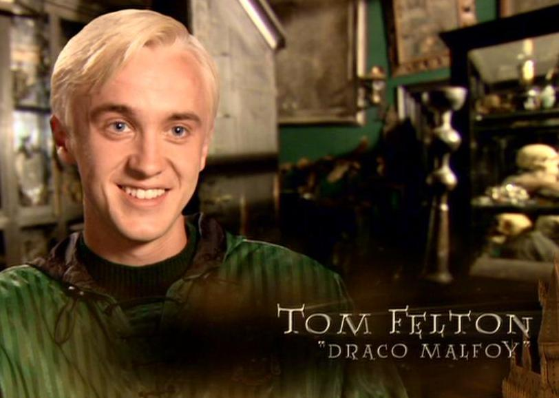 tom felton shirt off. tom felton hot. hot Tom Felton