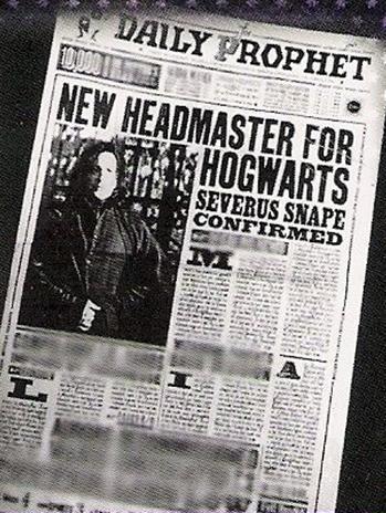 Snape_Headmaster_DP.jpg