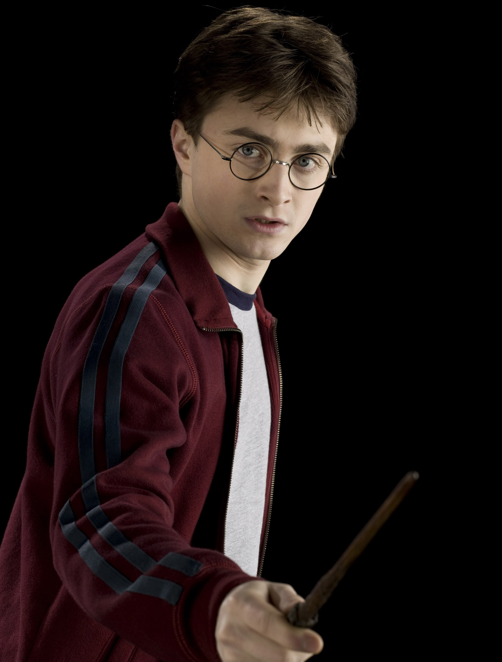 Image - Harry Potter (HBP promo) 1.jpg - Harry Potter Wiki