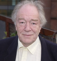 michael gambon - land before time wiki - the land before time ...