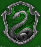 Bienvenidas de las Cuatro Casas en Pottermore [DEBATE] SlytherinPottermore