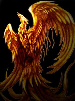 Phoenix_bird_%281%29.jpg