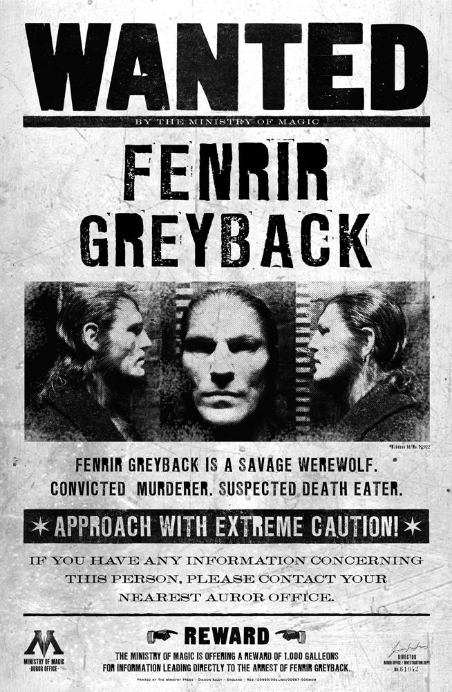 external image Fenrir_Greyback_wanted_poster.jpg