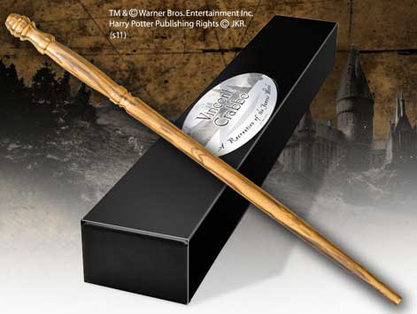 http://images.wikia.com/harrypotter/images/8/8c/Vincent_Crabbe%27s_Wand.jpg