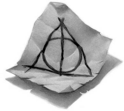 Image - Deathly-Hallows-Symbol.jpg - Harry Potter Wiki