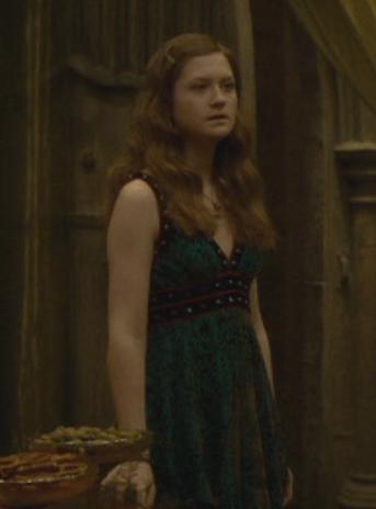 ginny weasley wand. girlfriend ginny weasley wand.