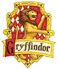 images.wikia.com/harrypotter/images/9/98/Gryffindor.jpg