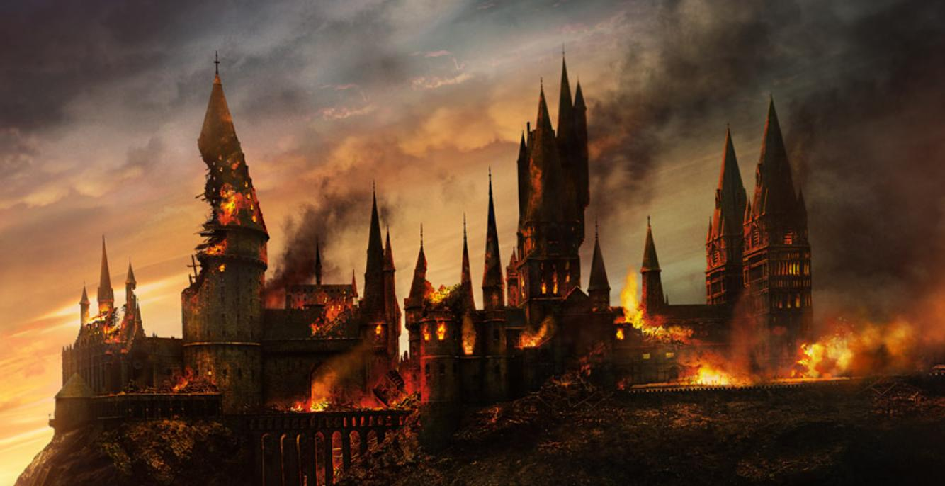 http://images.wikia.com/harrypotter/images/9/99/Hogwarts_Post-Battle.jpg