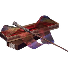 http://images.wikia.com/harrypotter/images/a/a8/Harrypotterwand.jpg