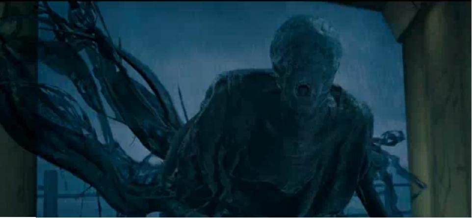 20100208024840!Dementor-movie5.JPG