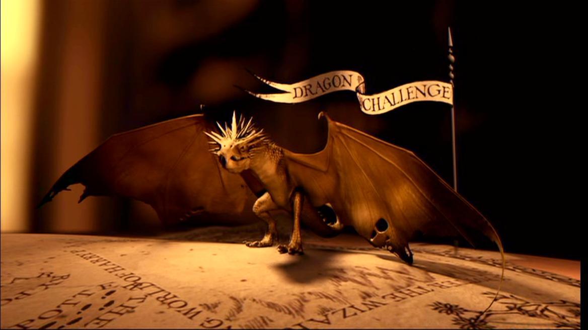dragon-ride-challenge-harry-potter-dragon-ride-challenge