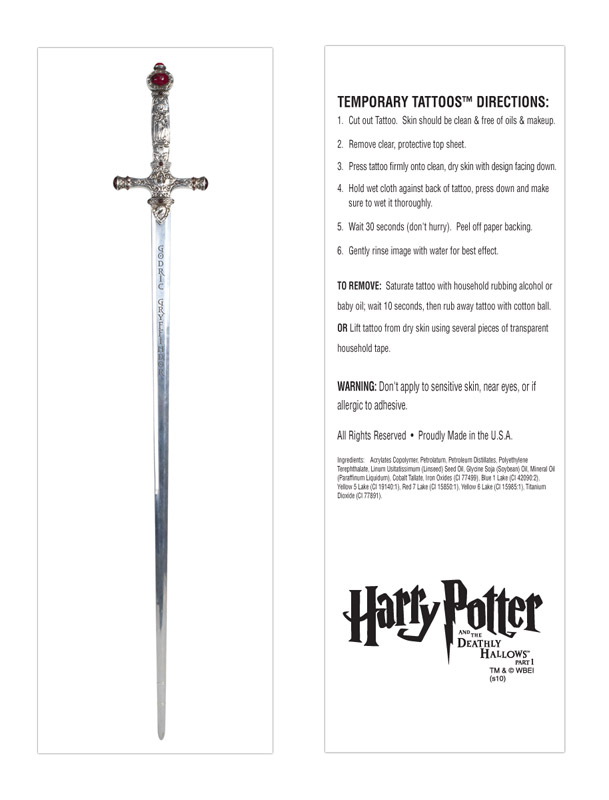 HP7 Tattoo Sword.jpg 56230 bytes