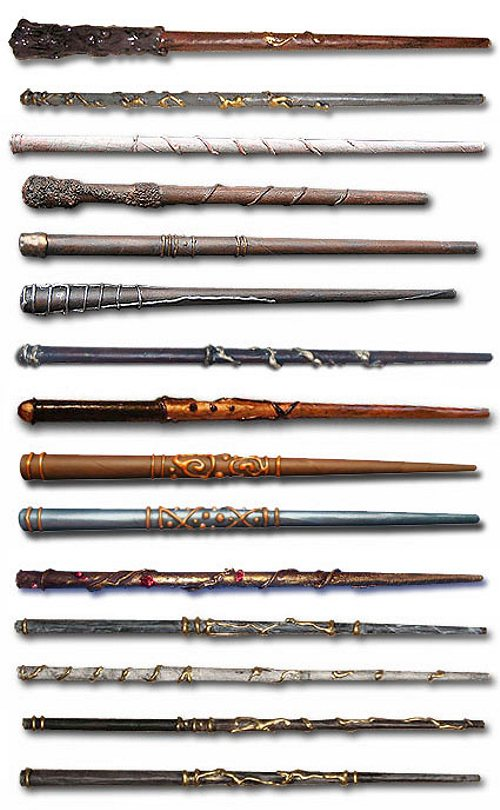 Image cool harry potter wiki - Coole wanddesigns ...