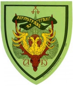 http://images.wikia.com/harrypotter/images/b/b6/Crest.jpg
