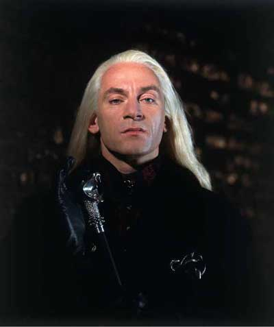 http://images.wikia.com/harrypotter/images/b/b8/LuciusMalfoy1.jpg