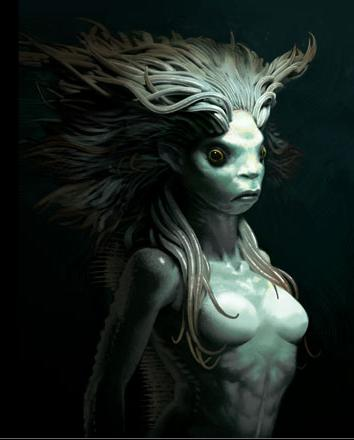 Sirena (F) Mermaid_by_adam_brockbank