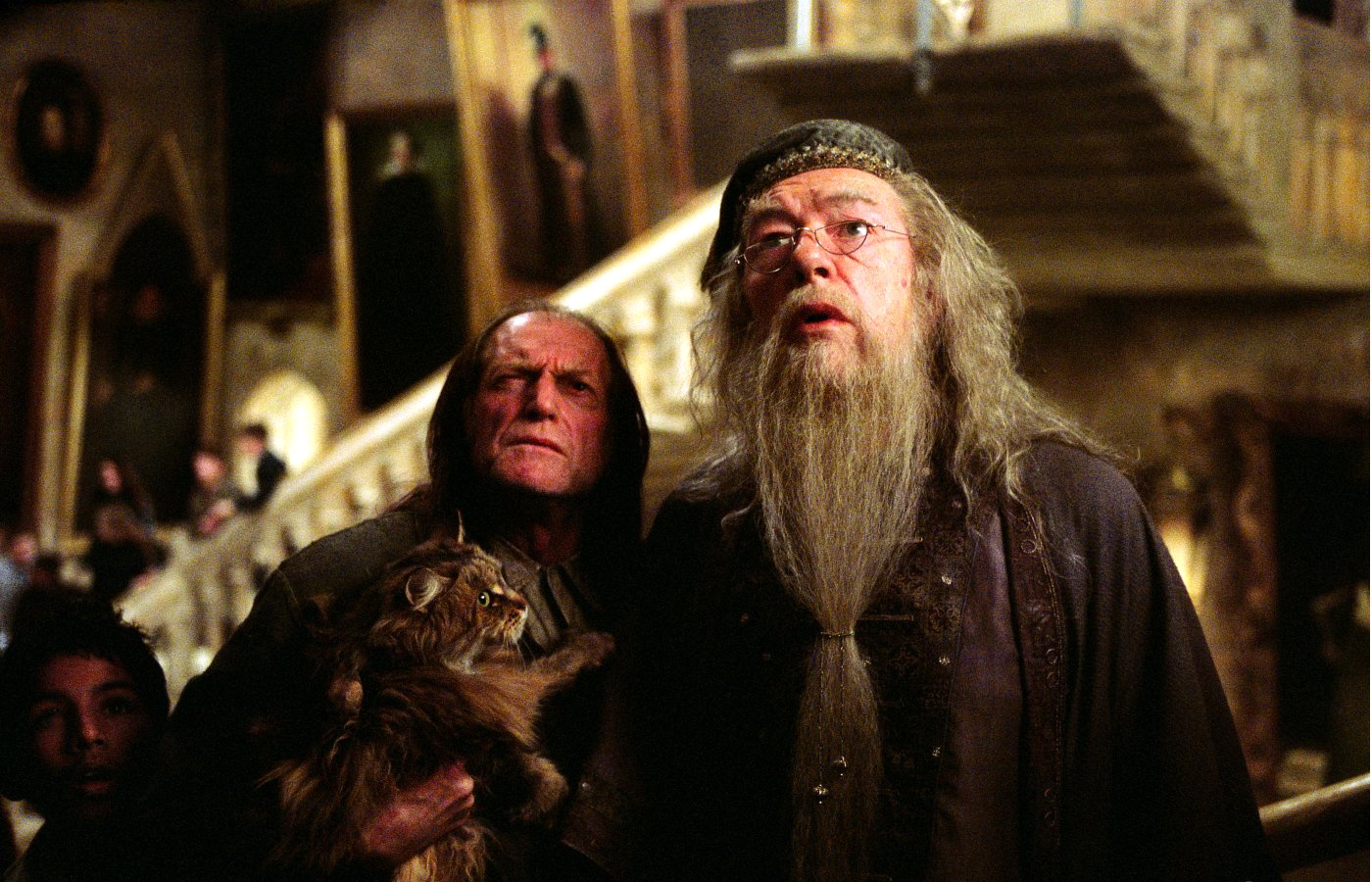 http://images.wikia.com/harrypotter/images/b/bf/Albus-filch.jpg