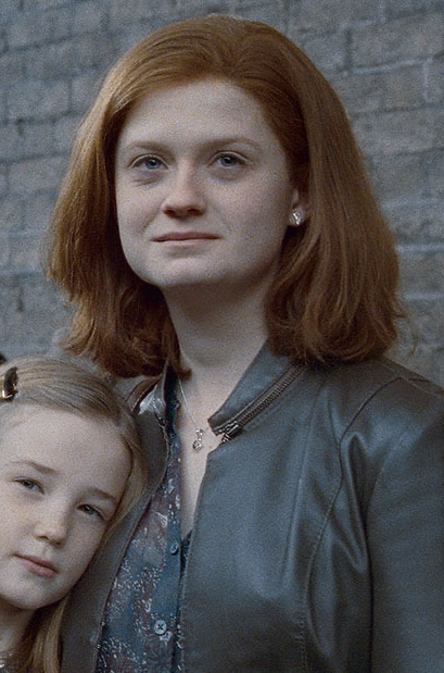 Ginny weasley harry potter rocks wiki fandom powered by wikia
