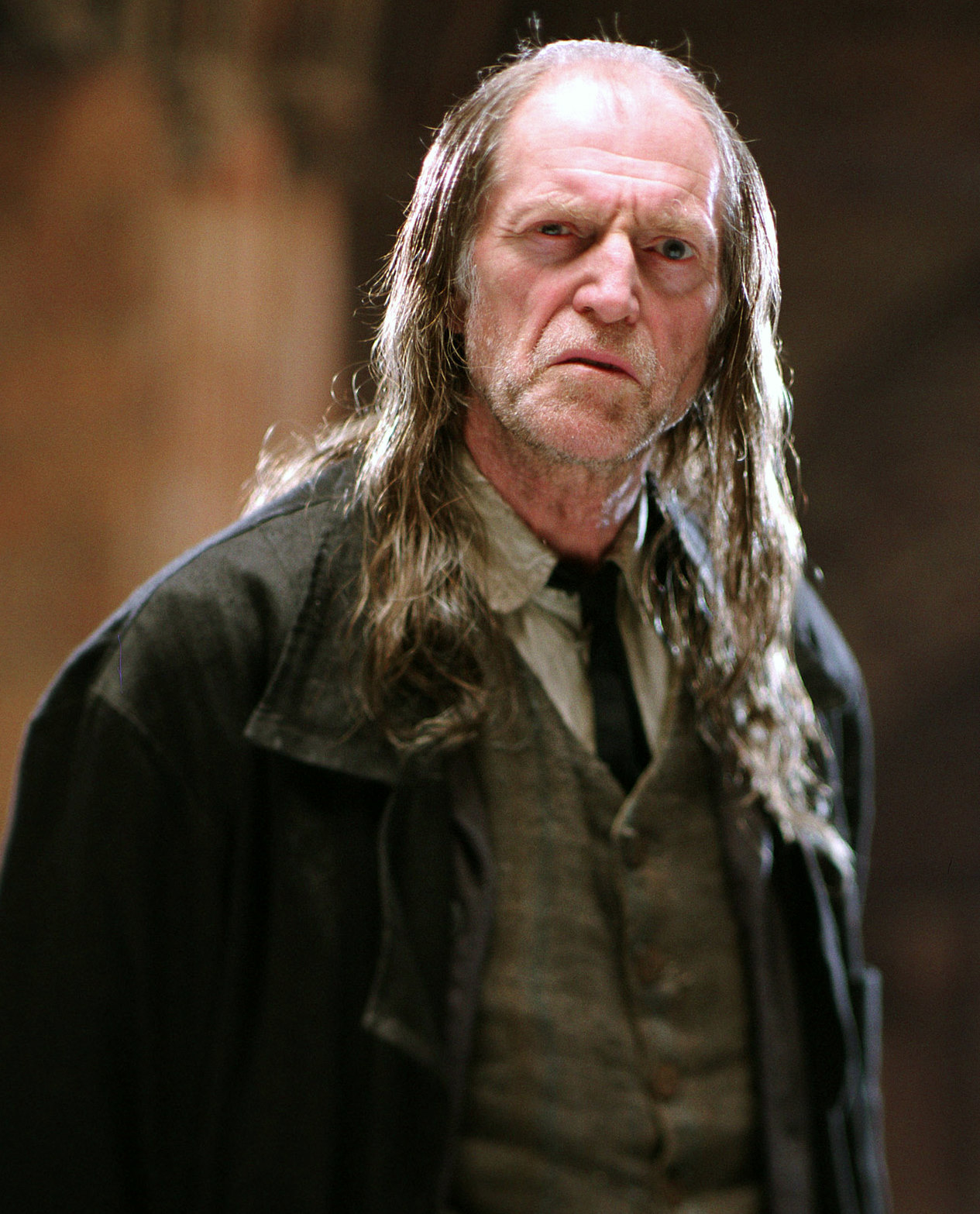 http://images.wikia.com/harrypotter/images/c/c9/Filch-GOF.jpg