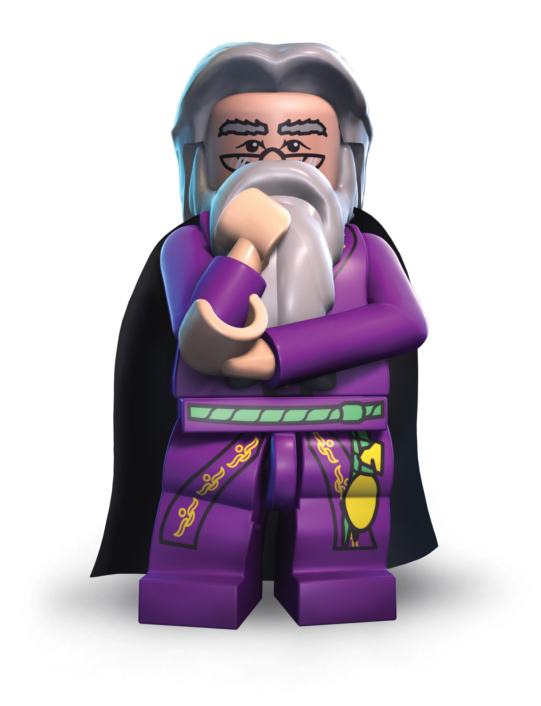http://images.wikia.com/harrypotter/images/c/cb/Lego2_02_Albus_Dumbledore.jpg