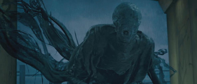 Bestiario [Inacabado] DementorOP