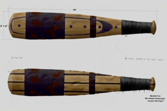 Image - Quidditch Blud...