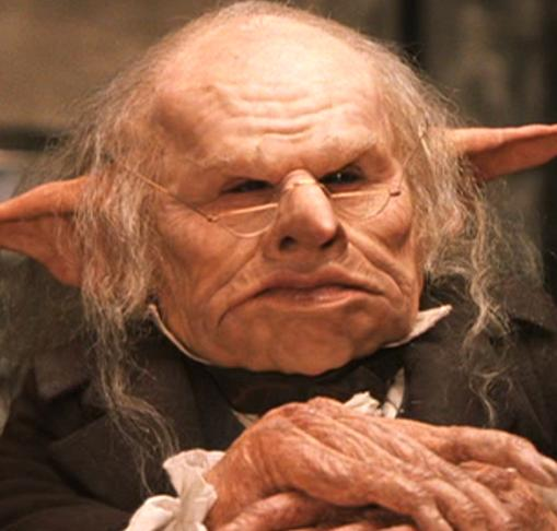 http://images.wikia.com/harrypotter/images/e/e3/Gringotts_Head_Goblin.jpg